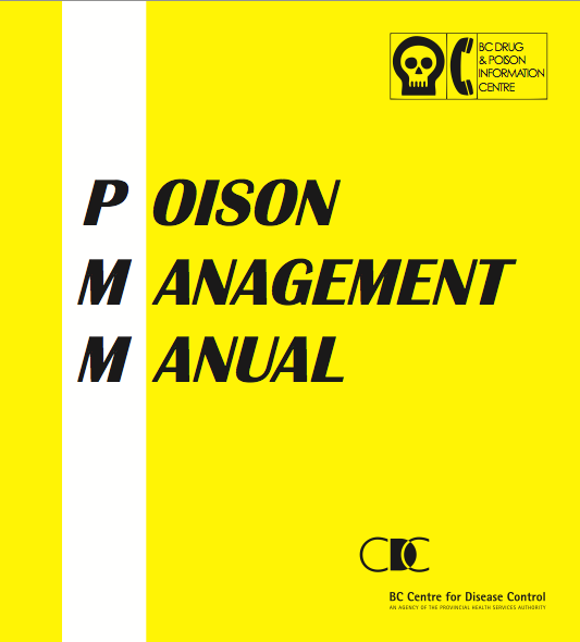 PMM cover
